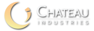 Chateau-logo2