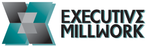 logo-executivemillwork1