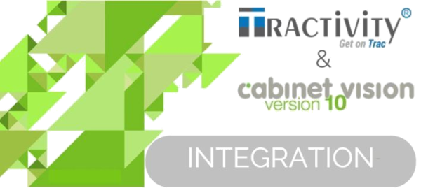 imageedit 15 4895881842 e1501276491274 - Tractivity and Cabinet Vision 10