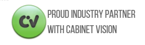 Capture - Cabinet Vision Software Integration