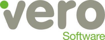 Vero - CAD Software Integration